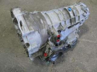 V6 30V 2.8L AUTOMATIC TRANSMISSION EZZ ZF 5HP 19 VW PASSAT,AUDI A4 FWD