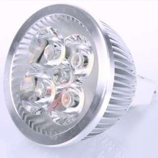 /110V/220V Warm/Cool White Light Bulb Lamp Energy Saving Home