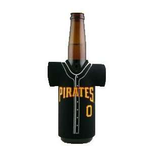 Pittsburgh Pirates Jersey Bottle Holder Best Gift  Sports