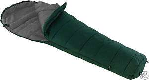 Degree, Extra long Double layer Sleeping Bag