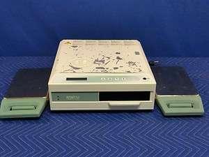 1102 Cassette Autoclave Dental, Medical, Tatoo Sterilizer BB23