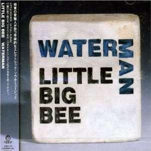 Waterman Little Big Bee Music