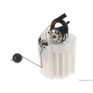 OES Genuine Fuel Pump Assembly for select Volvo models