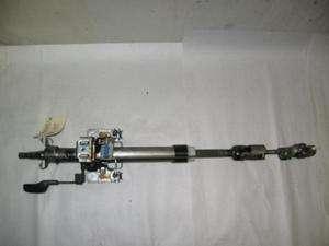 94 95 96 97 honda accord OEM steering column bar