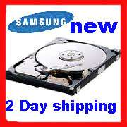 New 160GB IDE PATA 2.5 8mb 5400rpm Laptop Notebook Hard drive