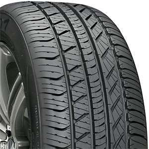 NEW 195/55 15 KUMHO ECSTA 4X KU22 55R R15 TIRES