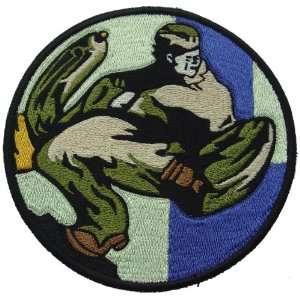 448th Bomb Squadron