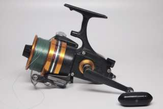 PENN 650SS SALTWATER BIG GAME SPINNING REEL