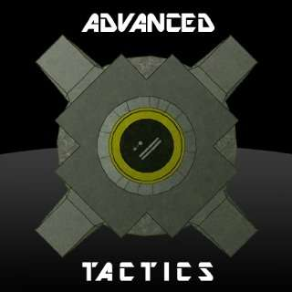 Advanced Tactics: Appstore for Android