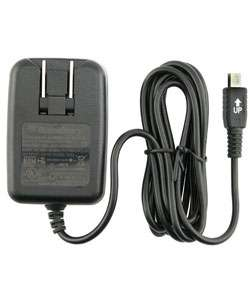Blackberry Pearl 8100 OEM Travel Charger