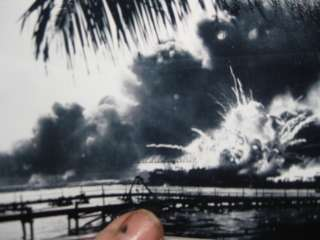 WWII NAVY AIR CORP ELGIN A 11 + WITTNAUER COMPASS GALLET TIMER HELMET