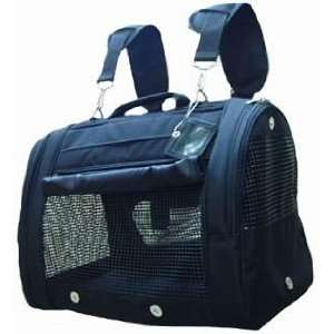 Airline Carry On Backpack Pet Carrier Tote