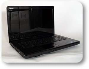 Dell Inspiron N5030 + Windows 7 with Warranty Laptop Notebook; Webcam