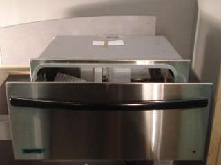 Element & Half Rack for Stacking Multiple Dishes Stainless steel