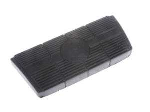 Dorman 20771 Replacement Rubber Brake Pedal Pad