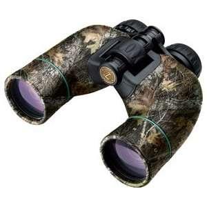 Leupold Rogue Compact Binoculars 8x42 Mossy Oak Armor