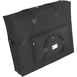Master Massage SpaMaster Deluxe Massage Table Carrying Case (25 31 in