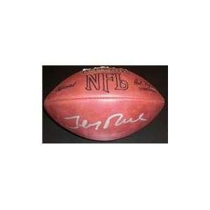 NFL Game Model Football   San Francisco 4