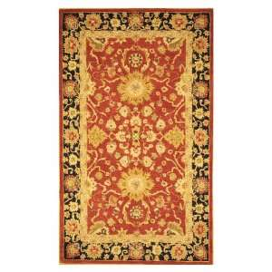 Safavieh AN517A Anatolia Collection 3 Feet by 5 Feet