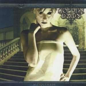 Masquerade: Golden Dawn: Music