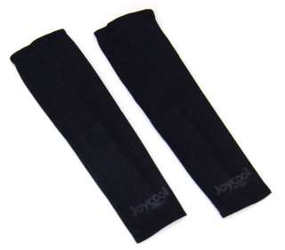 Cool arm sleeves cover/cooler
