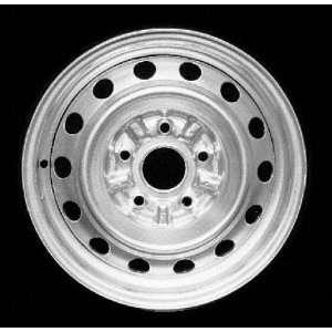 STEEL WHEEL toyota CAMRY 92 00 rim 14 inch Automotive