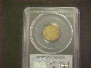 1851 $2 1/2 LIBERTY HEAD GOLD PIECE PCGS XF45 XF 45