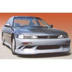 Honda Accord 2/4 Door Erebuni Shogun Style 733 Full Body
