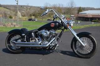 Custom Built Motorcycles  Pro Street in Custom Built Motorcycles
