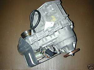 2002 02 2003 03 2004 04 Ford Explorer Transfer Case Sport Trac 65K