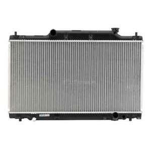Performance Radiator 2816 Radiator Assembly Automotive