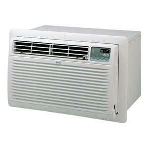 LT1010CR 9,800 BTU 115V 8.8 EER Through the Wall Room Air Conditioner