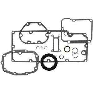 etic Gasket Transmission Gasket Rebuild Kit C9174 Automotive