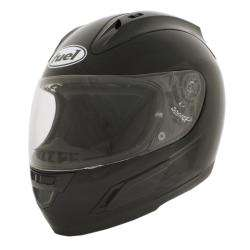 Fuel Helmets Full Face Helmet, Black