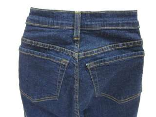 NOT YOUR DAUGHTERS JEANS Medium Boot Cut Jeans Sz 2 P