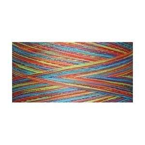 Superior Thread King Tut Thread 500 Yards Cleopatra 121 01 921; 5