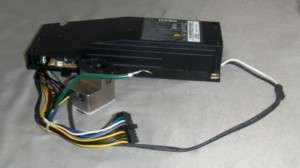 New Dell XPS One A2010 Power Supply HP N2001A301