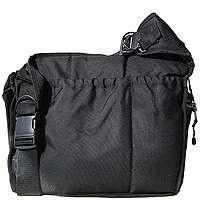 Diaper Dude Diaper Bag   Black   Diaper Dude LLC   Babies R Us