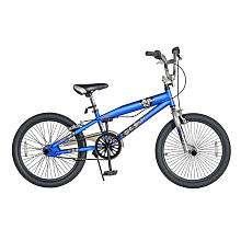 Avigo 20 inch Wraith BMX Bike   Boys   Toys R Us