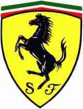 Ferrari 330 Tool Kit Tool Kit Roll Bag Tools Hammer OEM