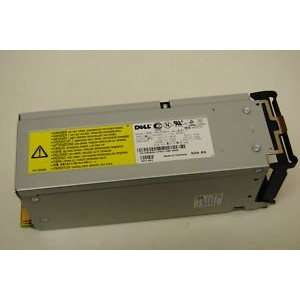 DELL PowerEdge 350W Power Supply NPS 350BB 4G856 1500SC
