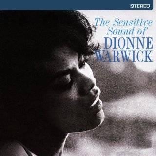 Here I Am (Original Release Date: 1966): Dionne Warwick: Music
