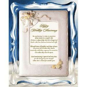 Gift? 3 Dimensional Picture Frame and Heartfelt Poem: Everything Else