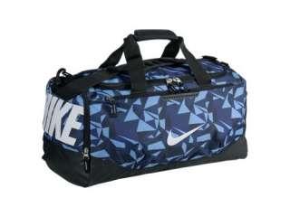 Nike Max Air Team Training Graphic (Medium) Duffel Bag