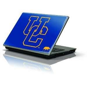 15 Laptop/Netbook/Notebook (Uc Berkeley Uc Logo) Electronics