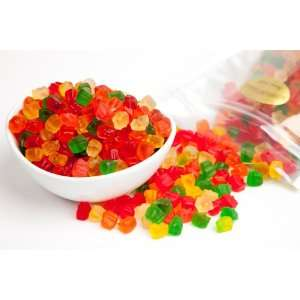 Baby Gummy Bears (1 Pound Bag) Grocery & Gourmet Food