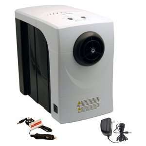 New Portable Home Office Box AC Air Cooler Unit System