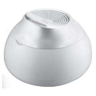 Jarden Home Environment 64500 Sunbeam Cool Mist Humidifier at