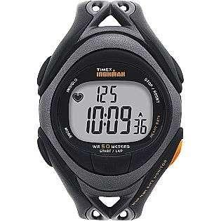 Ironman Triathlon 100 Lap Watch  Timex Jewelry Watches Ladies