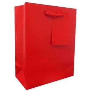 120 Pcs Premium Paper Gift Bags Bulk 7.5 x 6 x 3 (Solid